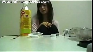 escort service in Japan- Watch Full : http://goo.gl/KIH5KV