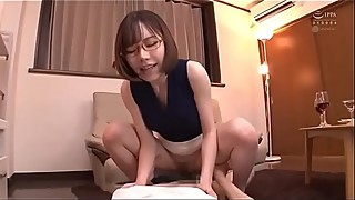 You&rsquo_re&hellip_ Her Sister?! My Girlfriend&rsquo_s Big Sister Can&rsquo_t Get Enough Of My Creampie After I Accidentally Fucked Her From Behind Part 6 - FULL VERSION https://bit.ly/2YUSwpo