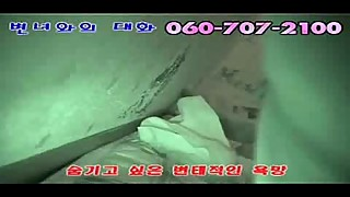 must watch amateur cheating couple-5
