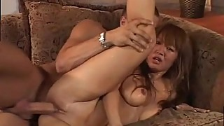 Cuckold video with bigtit Asian wife